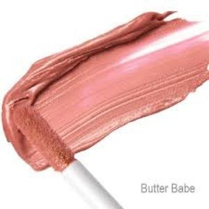 Pop beauty butter balm